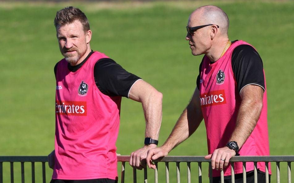 Buckley Teaching Son Maths From Perth