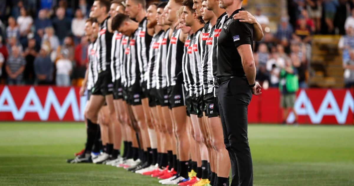 Players, AFL confirm new pay deal for 2021